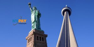 A Tale of Two Cities: Starting a Tech Firm in Toronto and New York @ Rise New York | New York | New York | United States