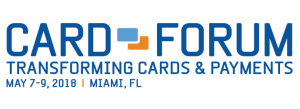 Card Forum 2018 @ Miami | Florida | United States