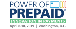 Power Of Prepaid: Innovation in Payments @ Hilton Washington DC National Mall