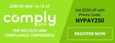 COMPLY2019