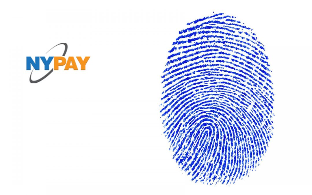 NYPAY | Your Body as a Better Password: The Rise of Biometrics