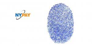 NYPAY | Your Body as a Better Password: The Rise of Biometrics @ Davis Wright Tremaine