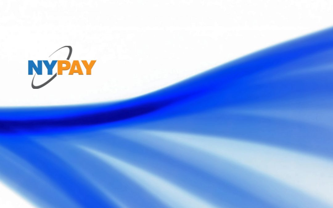 NYPAY | Payments in a Mobile World
